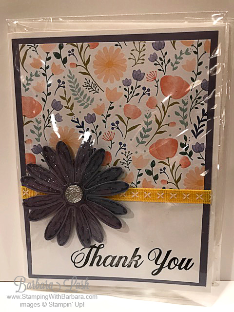 Daisy-Delight-Stampin-Up-Delightful-Daisy-Thank-you-card