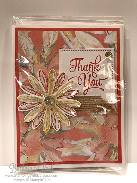 Daisy-delight-thank-you-card-stampin-up-delightul-daisy-DSP