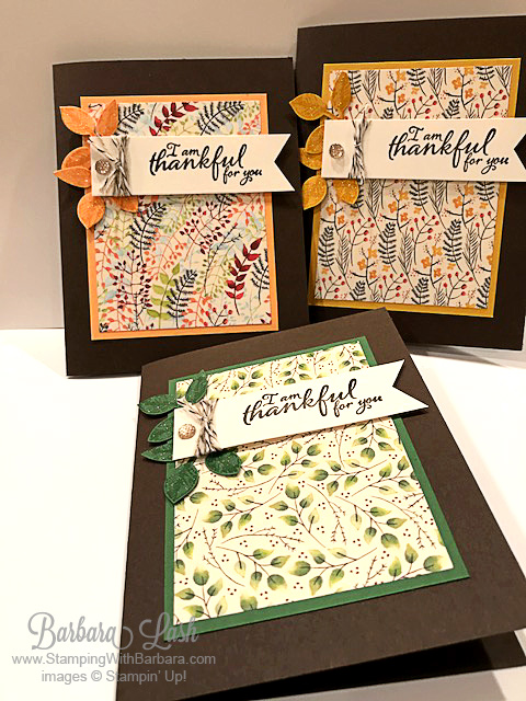 Stampin-up-painted-harvest-thankful-for-you-painted-autumn-dsp-trio