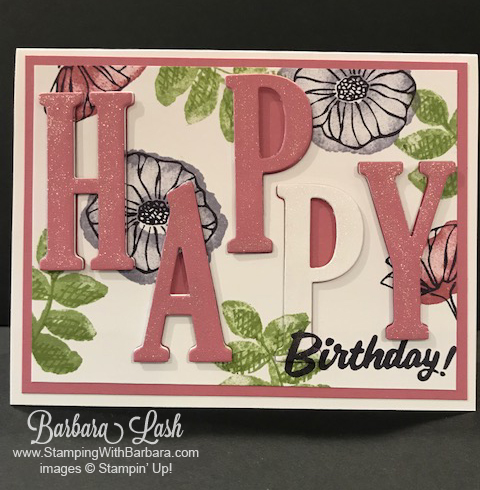 Large-letters-happy-birthday-eclipse-card-stamping-up-barbara-lash-ver-2