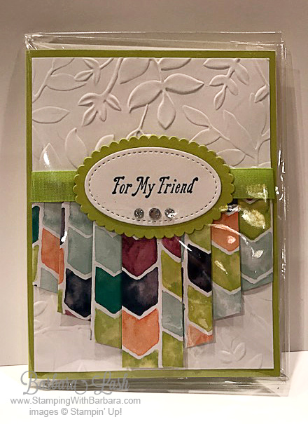 Pleated-oh-so-eclectic-dry-embossed-card-for-my-friend-stampin-up