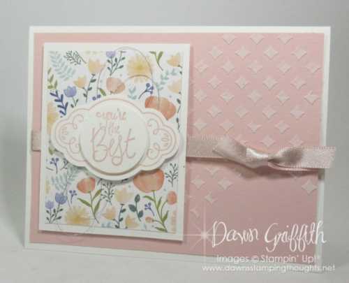 Embossing-Paste-Youre-the-BEST-card-Dawn-Griffith-640x519